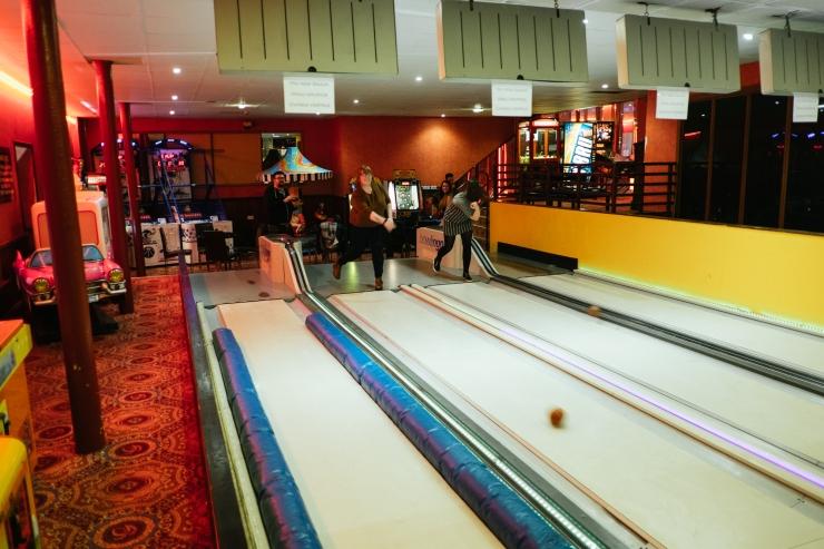 scarborough-pubs-and-arcade-41