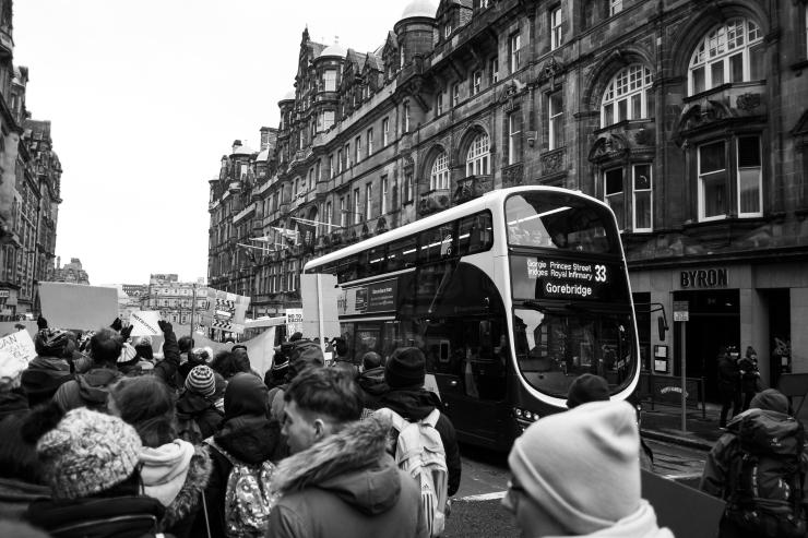 scotland-against-trump-edinburgh-10