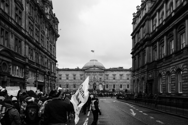 scotland-against-trump-edinburgh-12