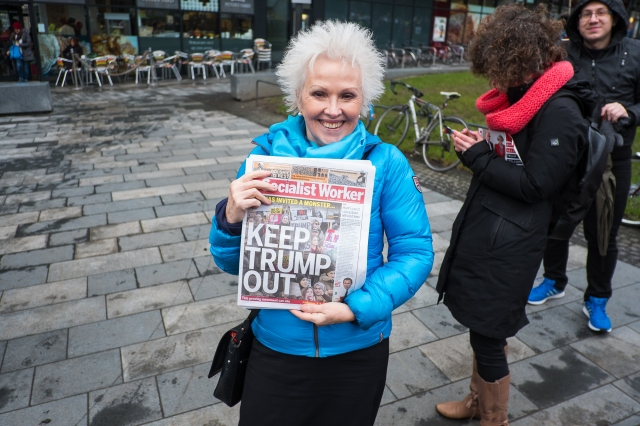 scotland-against-trump-edinburgh-5