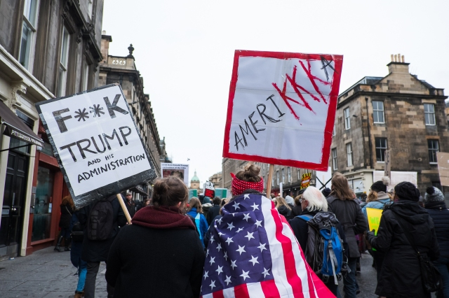 scotland-against-trump-edinburgh-8