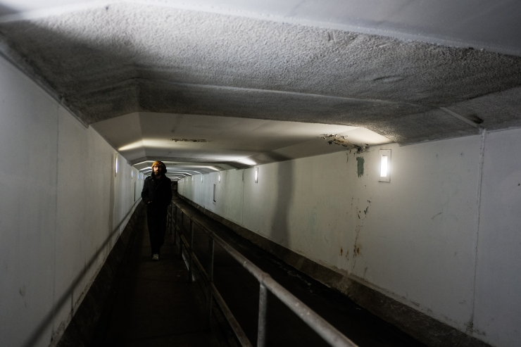 clyde-tunnel-and-food-bank-4