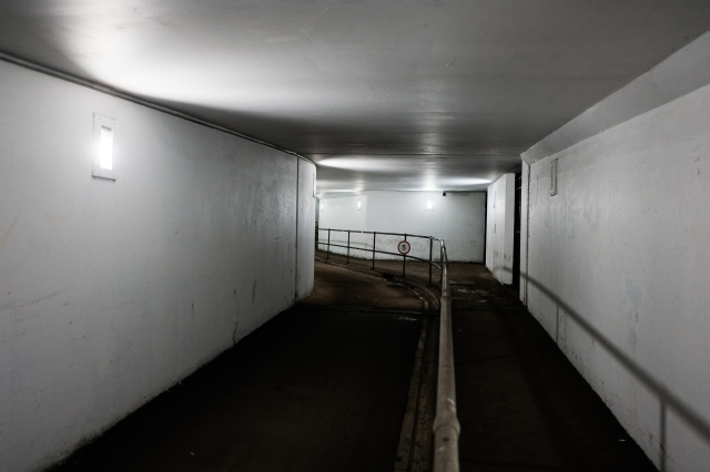 clyde-tunnel-and-food-bank-5