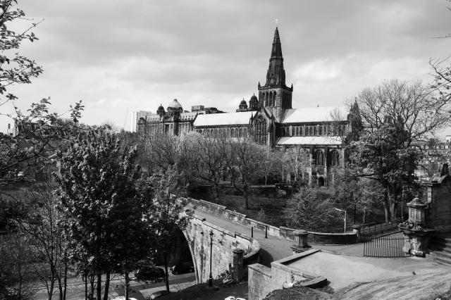 Glasgow East-17