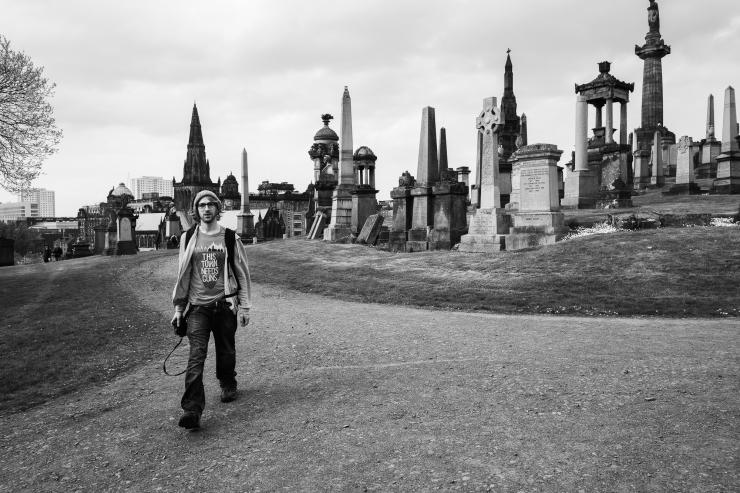 Glasgow East-20