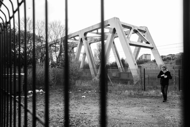 Glasgow East-61