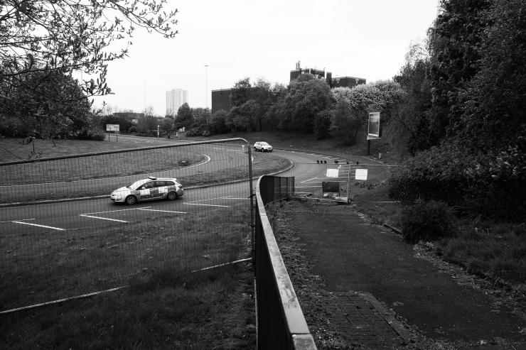 Glasgow East-65