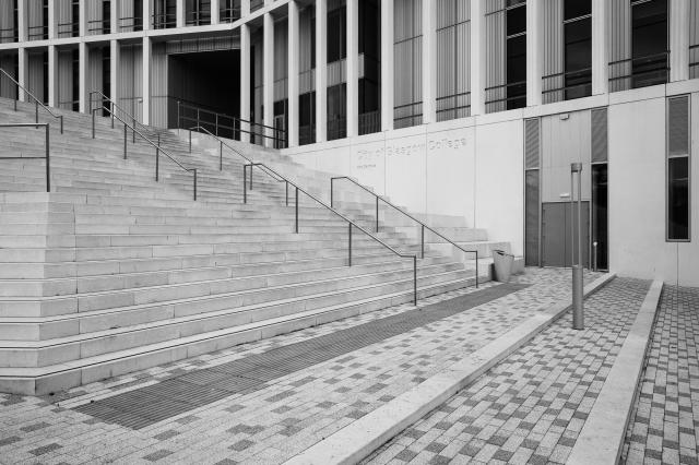 Glasgow East-8