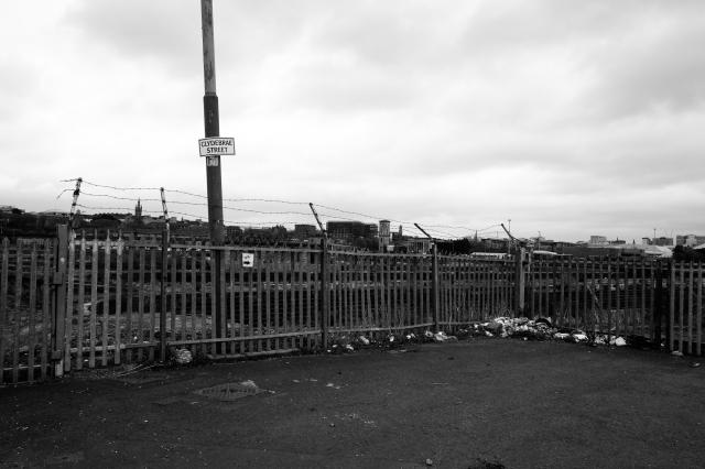 Govan Graving Docks-1