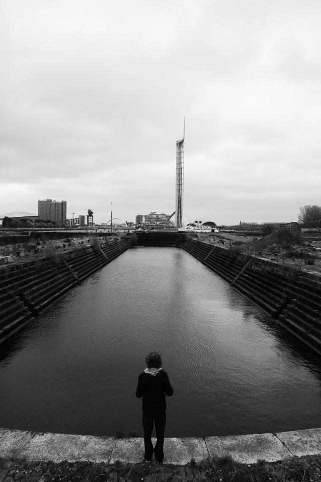 Govan Graving Docks-8