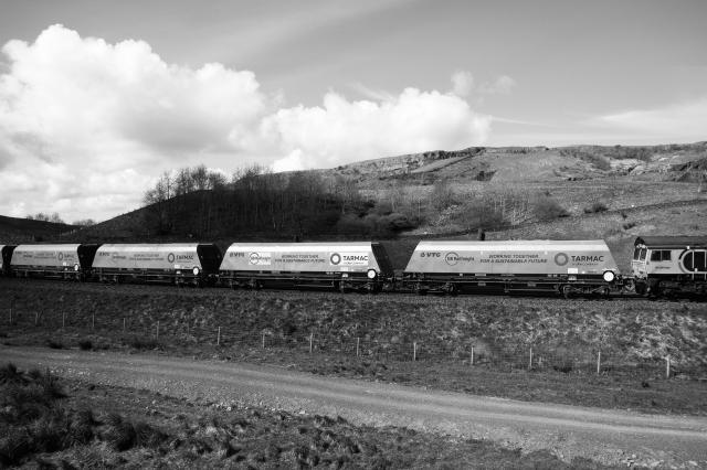 Leeds to Glasgow-10