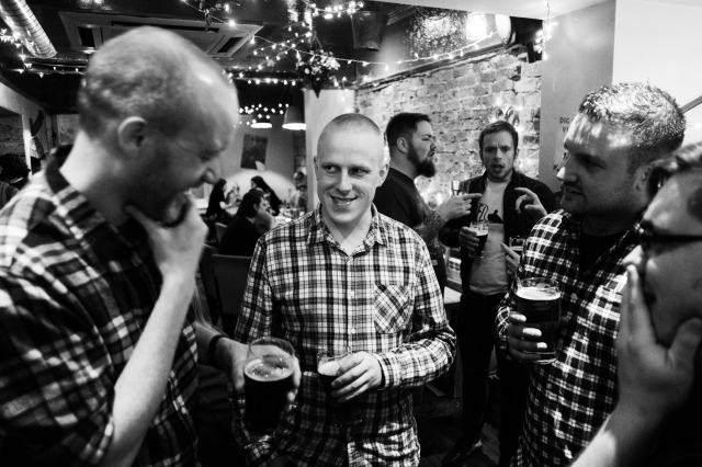 Dave's Stag Do-103