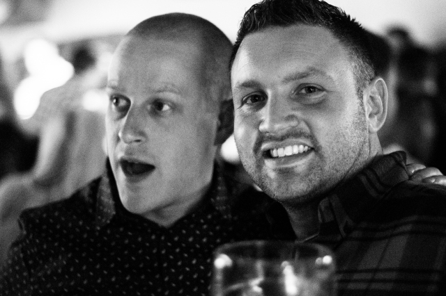 Dave's Stag Do-152