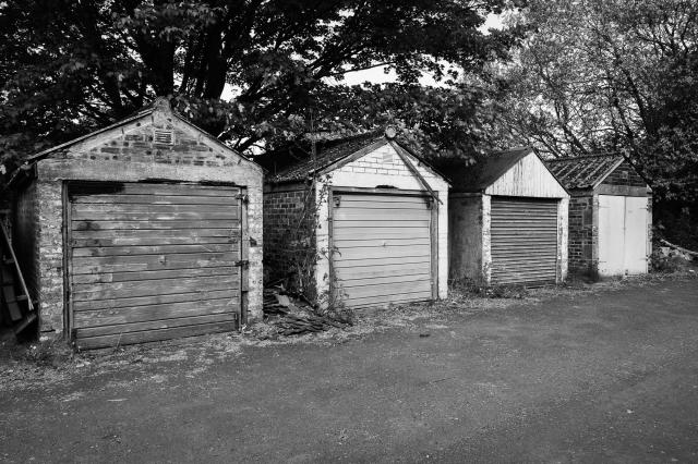 Dawsholm Park-46