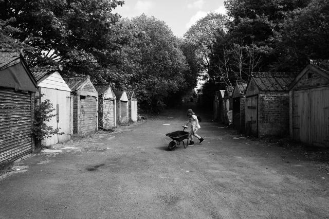 Dawsholm Park-48