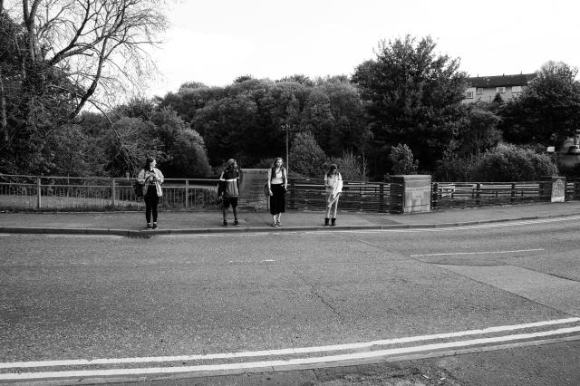 Dawsholm Park-57