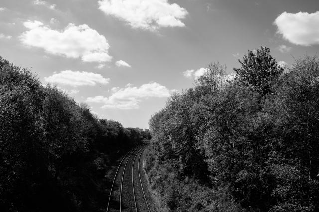 Dawsholm Park-60