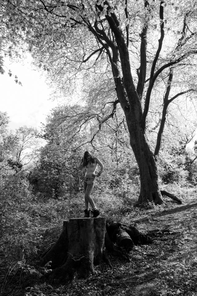 Dawsholm Park-91