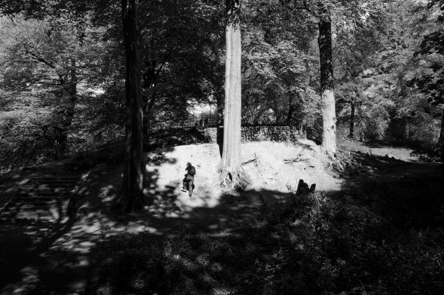 Dawsholm Park-95