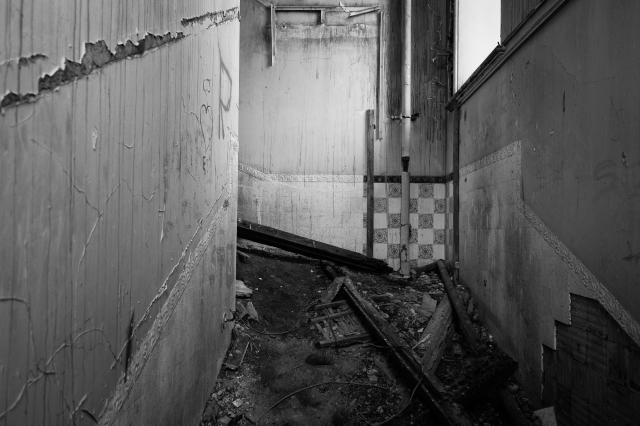 Hartwood Hospital-26