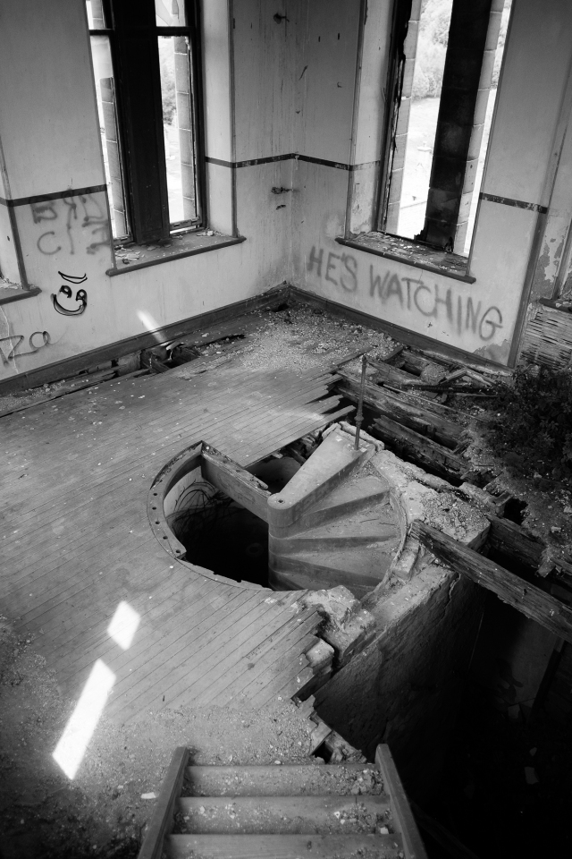 Hartwood Hospital-31