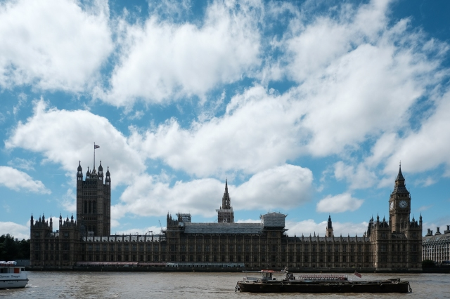 Alex, London-12