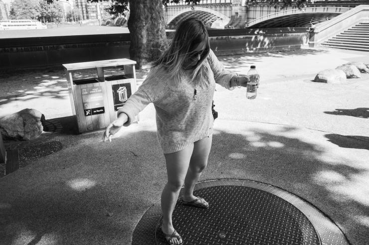 Alex, London-16