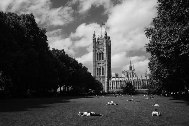 Alex, London-17