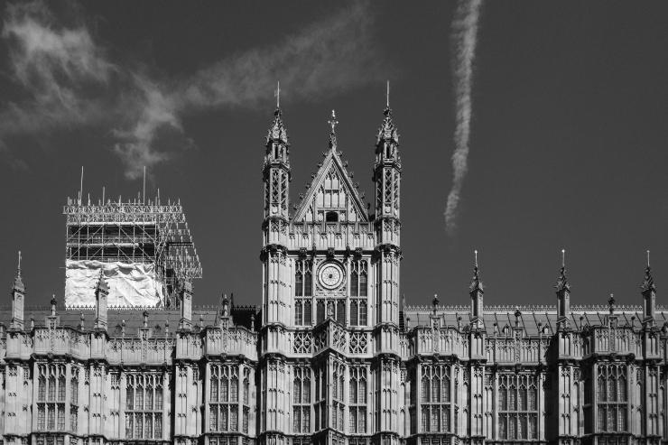 Alex, London-19