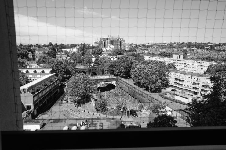 Alex, London-2