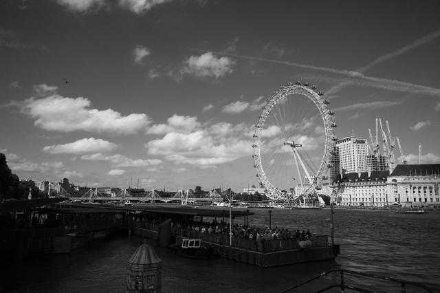 Alex, London-20