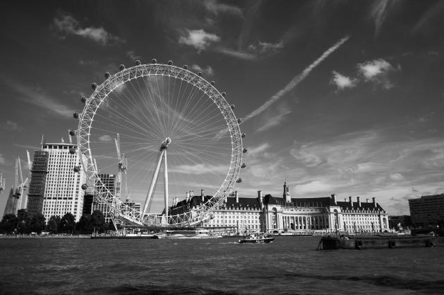 Alex, London-24