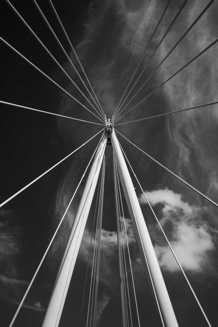 Alex, London-26