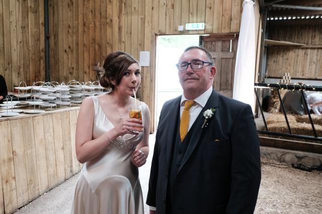 Dave & Charlotte's Wedding-16