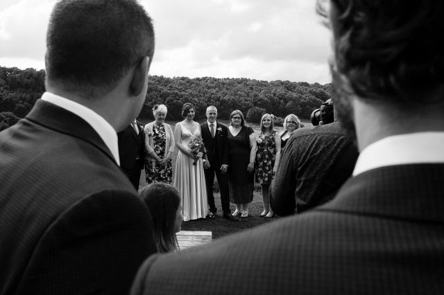 Dave & Charlotte's Wedding-23