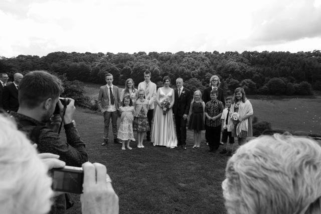 Dave & Charlotte's Wedding-24