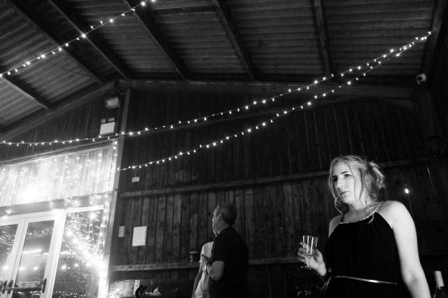 Dave & Charlotte's Wedding-60