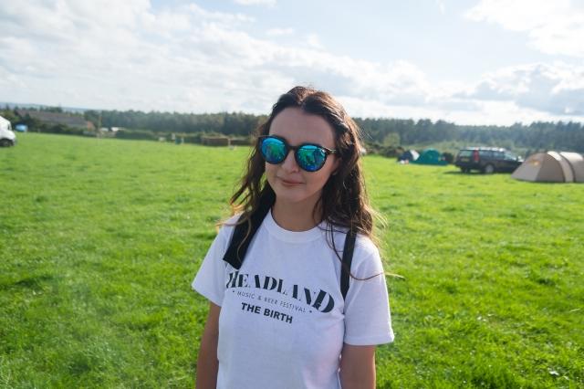 Headland Festival-1