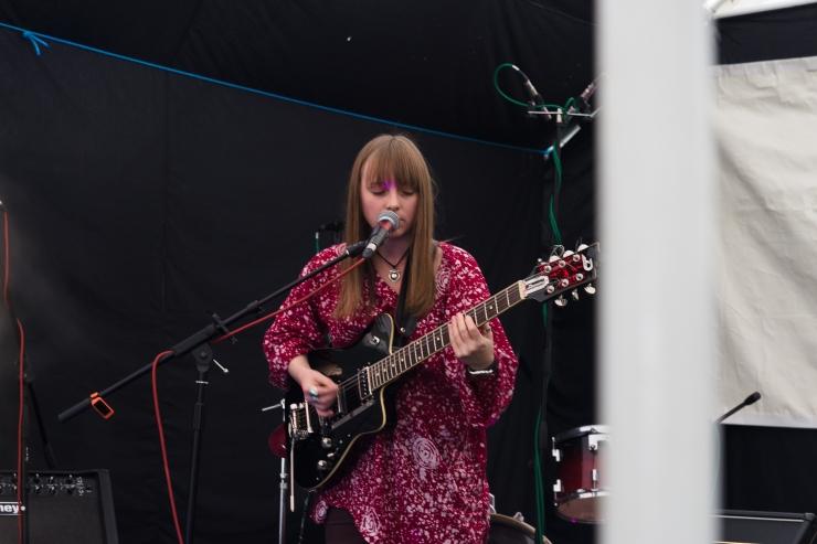 Headland Festival-11