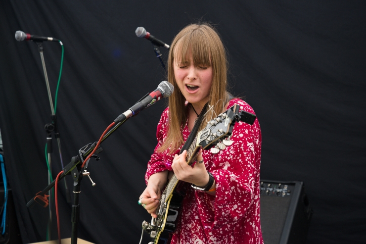 Headland Festival-12
