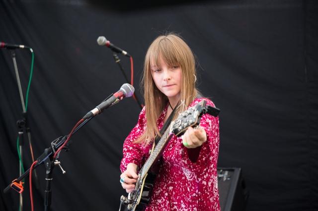 Headland Festival-13