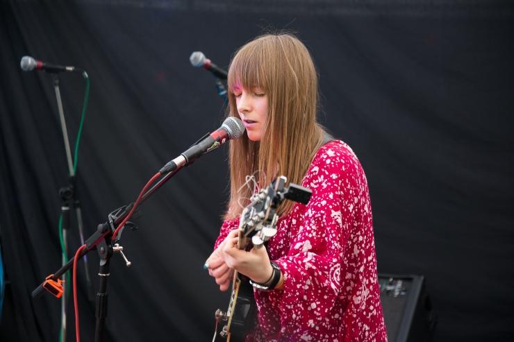 Headland Festival-14