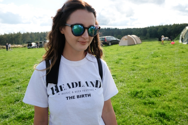 Headland Festival-15