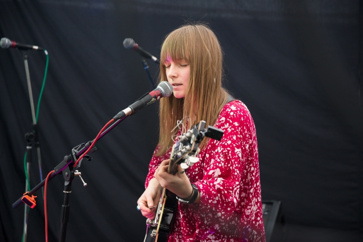 Headland Festival-16