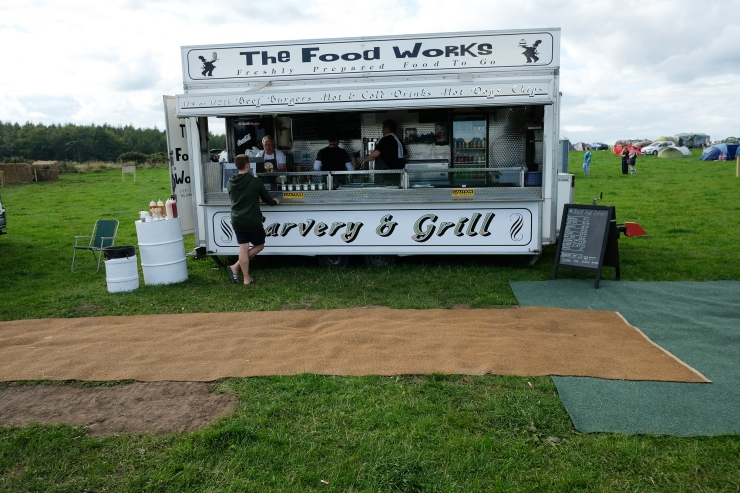 Headland Festival-18