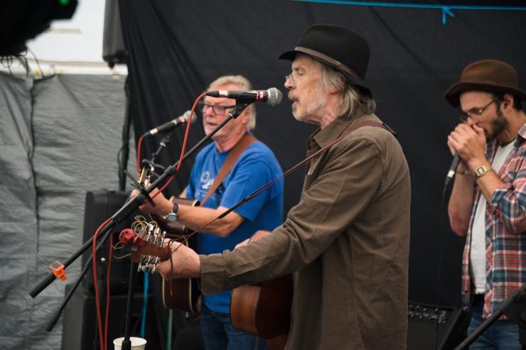Headland Festival-2