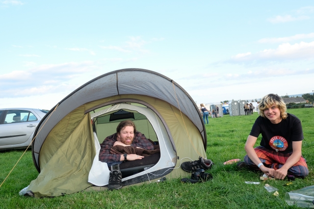 Headland Festival-21