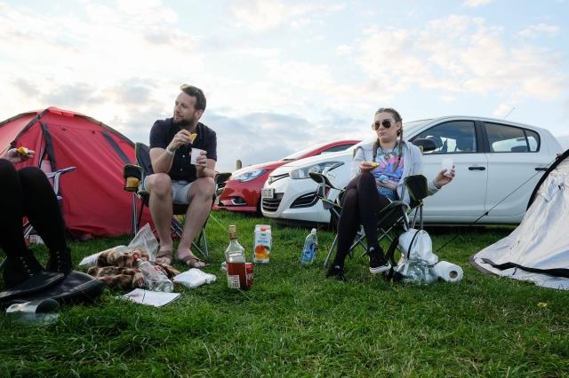 Headland Festival-23