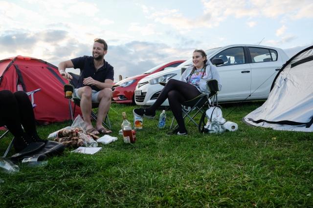 Headland Festival-24