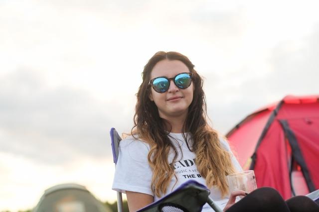 Headland Festival-26